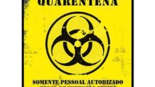 Grupo de whatsapp quarentena