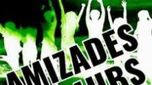 Grupo de WhatsApp Amizade 24 horas