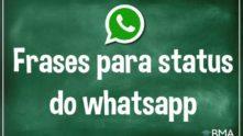 whatsapp figurinha