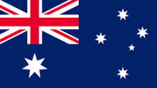 Grupo whatsapp Austrália