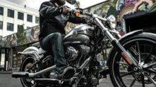grupo de whatsapp motoqueiros
