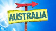grupo de whatsapp internacional Austrália