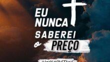 Grupo evangélico Jesus