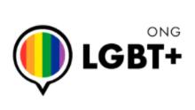Grupo de whatsapp LGBT+