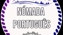 Grupos WhatsApp Portugal